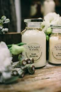 Beloved_Candles-9