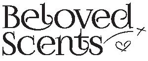 Beloved Scents