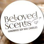 Beloved Scents